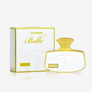 Belle 75ml парфюмна вода