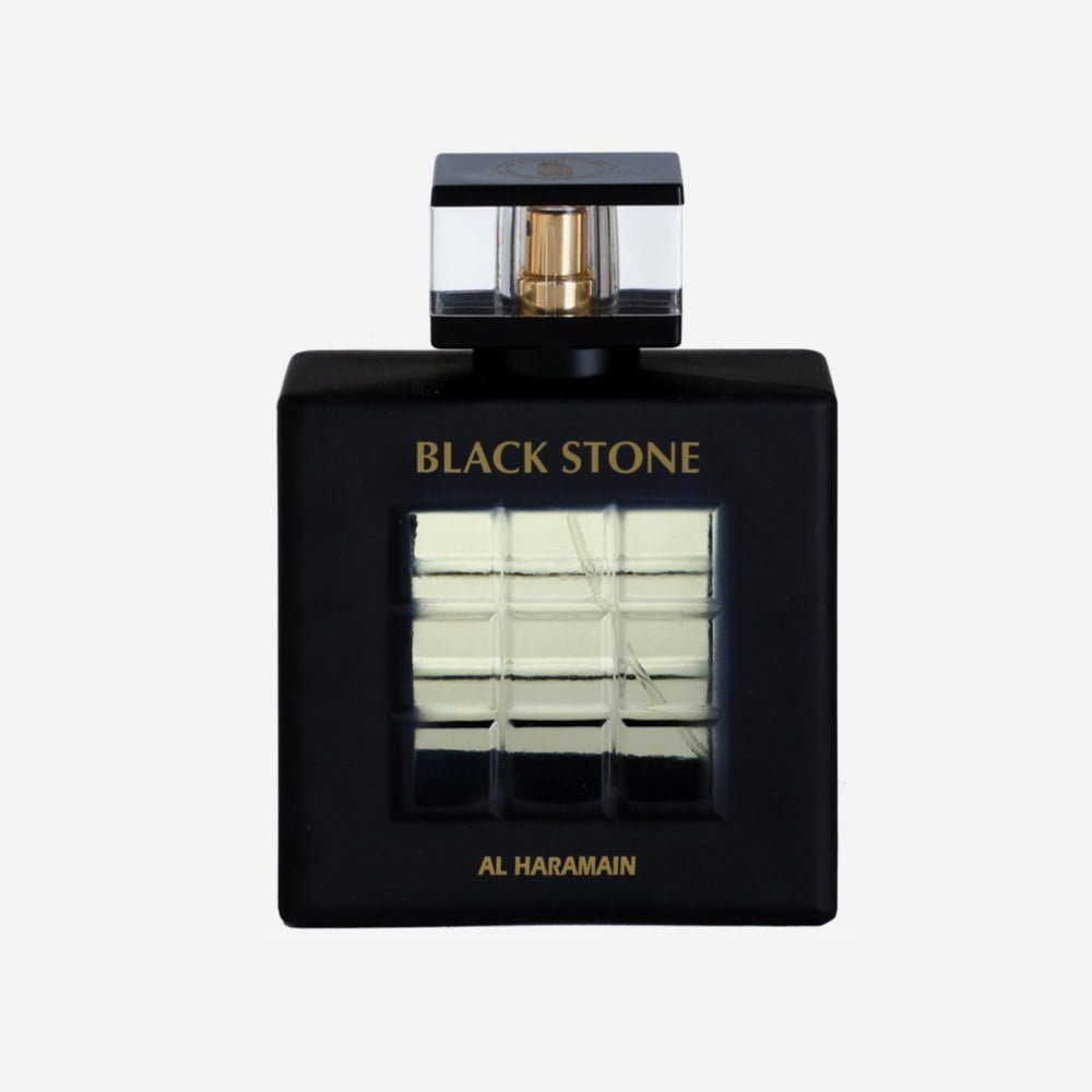 al haramain black stone f