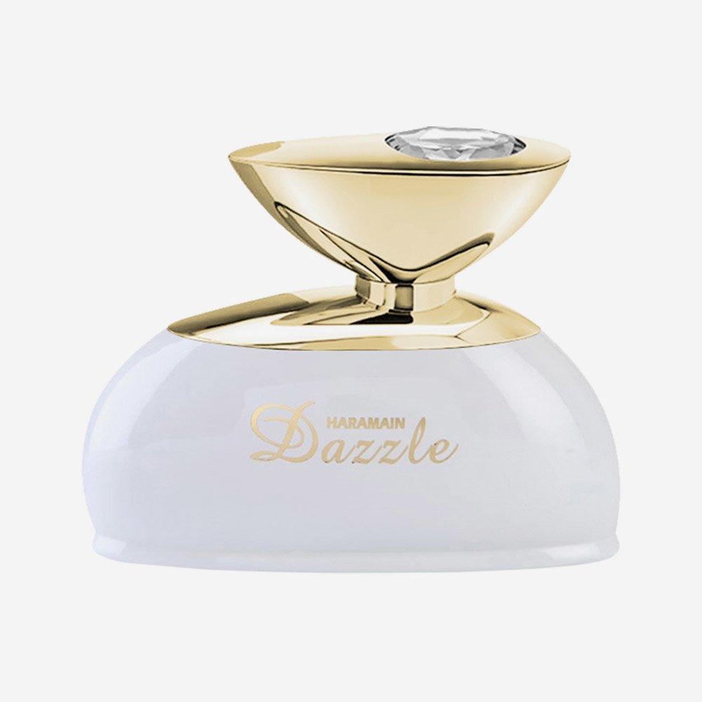 al haramain dazzle f