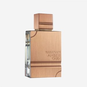 amber oud bottle pxl f