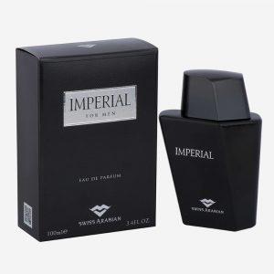imperial b