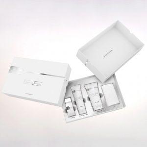 laventure blanch gift set pxl