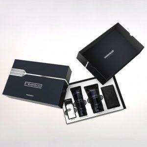 laventure gift set pxl