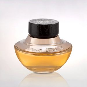 oudh  ml spray