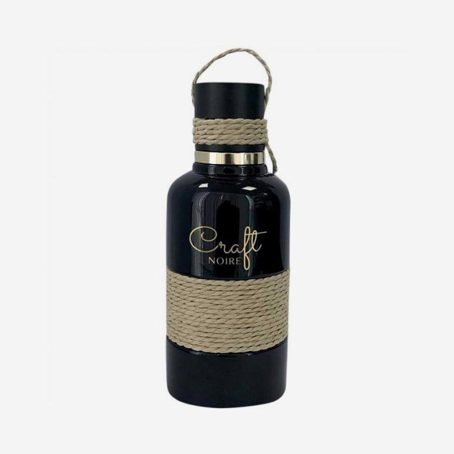 vurv craft noire aa