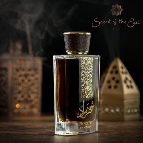 shahrazad_lattafa_01